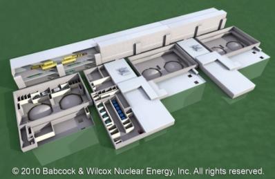 САЩ – Разходите по проекта mPower ще бъдат намалени