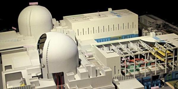"""ОАЕ – първият реактор за АЕЦ """"Барака"""" е доставен на площадката"""