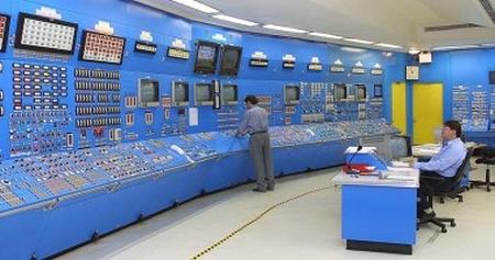 Румъния – Ядрената енергетика си остава приоритет в енергийната стратегия