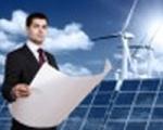 В Азербайджан се създава прецизна разрешителна система за алтернативната енергетика