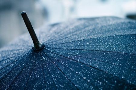 Дъждовете помогнаха на правителството на Албания да икономиса бюджетни пари