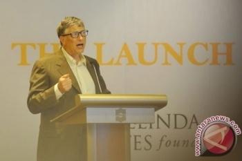 Билл Гейтс и Terrapower разглеждат предложението на Индонезия за построяване на малка модулна АЕЦ