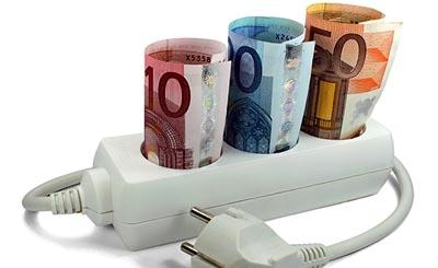 Германия е една от държавите с най-скъпа електроенергия