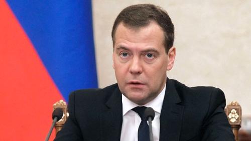 Русия и Унгария ще сключат споразумение в областта на ядрената и радиационна безопасност на АЕЦ Пакш