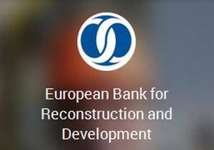 ЕБРР и Евратом ще отделят 600 милиона евро за украинските АЕЦ