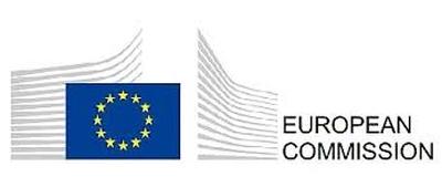 ЕС няма намерение да ограничава инвестициите на Русия в европейската енергетика
