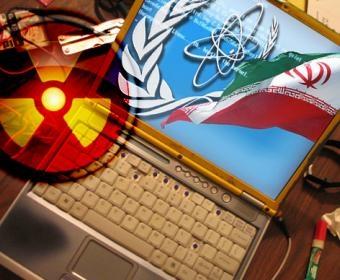 МААЕ иска от Иран допълнителни обяснения относно детонаторите