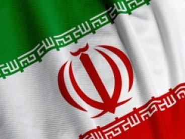 Иран – ядрени новини извън военната сфера и енергетиката
