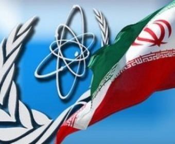 МААЕ и Иран съгласуваха пакет от мерки по ядрената програма