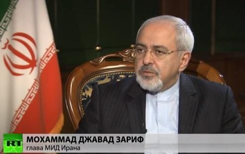 """МВнР на Иран: Експертните преговори с """"шесторката"""" ще се проведат от 2 до 5 юни във Виена"""