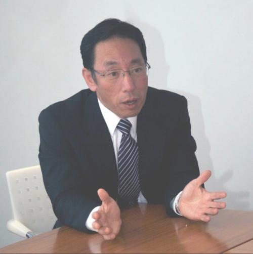 """Япония – новият генерален директор на """"Фукушима-1"""" сподели приоритетите си"""