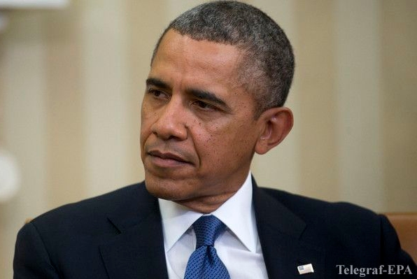 Обама предложи споразумение по мирния атом с Виетнам