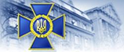 Украйна – мръсна бомба? Работата става дебела!