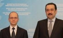 """Казахстан – Държавната корпорация """"Росатом"""" е готова да изгради АЕЦ не по световни, а по вътрешно-руски цени"""
