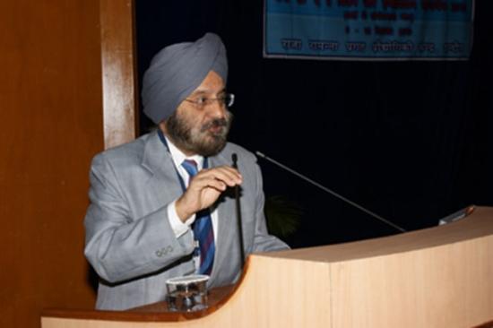 """Индия – АЕЦ """"Куданкулам"""" – Регулиращият орган разреши работата на първи блок на 100% мощност"""