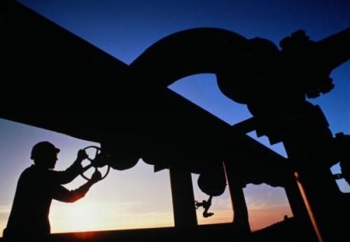Държавният департамент на САЩ поощрява Украйна в кражбите на газ от Русия