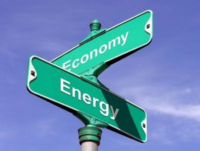 Самостоятелно енергийно министерство и разделяне на ДКЕВР предвижда новата стратегия за сектора