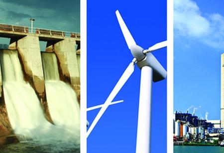 Енергийна стратегия: Цените на тока неизбежно ще се увеличават