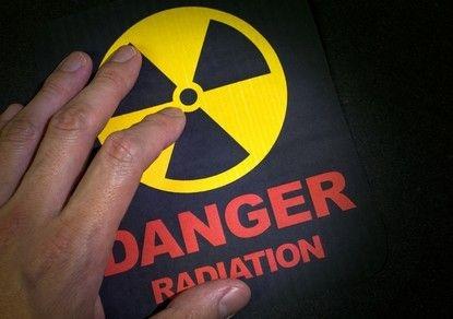 """Емисиите от АЕЦ """"Фукушима-1"""" са по-високи от обнародваните данни с 50%"""