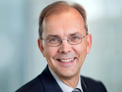 Финландия – споразумение за използване на трудовите ресурси при строителството на АЕЦ в Пюхяйоки