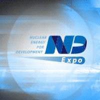 От 17 до 19 юни 2014 година в Санкт-Петербург ще се проведе международният форум «NDEXPO»