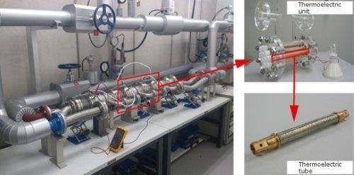Panasonic – новите термоелектрични генератори са 4 пъти по ефективни от слънчевите батерии