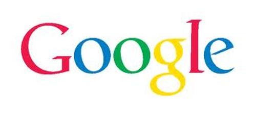 Колко електроенергия консумира Google за година?