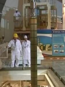 """АЕЦ """"Бушер"""" в Иран ще бъде включен отново към енергийната система  през втората половина на юни"""