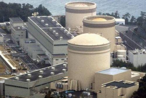 Япония поради грешка не е съобщила за наличието 640 килограма плутоний в докладите си за МААЕ