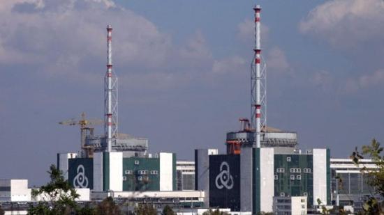 """АЕЦ """"Козлодуй"""" ще продаде на няколко търга 600 MW електроенергия"""