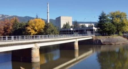 Испания – Собствениците на АЕЦ Гарона  са подали заявка за връщането и в експлоатация