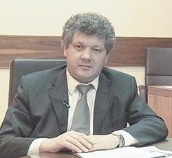 """АЕЦ """"Козлодуй"""" ще получава нов тип ядрено гориво от ТВЕЛ през 2015 година."""