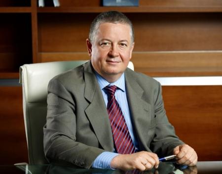 РФ и Египет обсъждат въпроса относно възможно строителство на АЕЦ