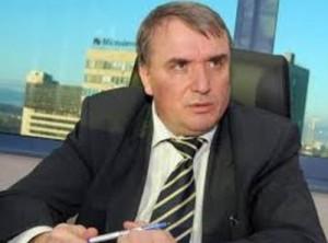 """Богомил Манчев: Независимо, че правителството е в оставка, БЕХ може да продаде АЕЦ """"Белене"""""""