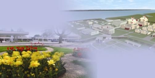 БУЛАТОМ провежда традиционната международна ядрена конференция