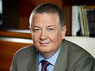 """До края на годината """"Росатом"""" се надява да подпише споразумение за построяване на АЕЦ в ЮАР"""