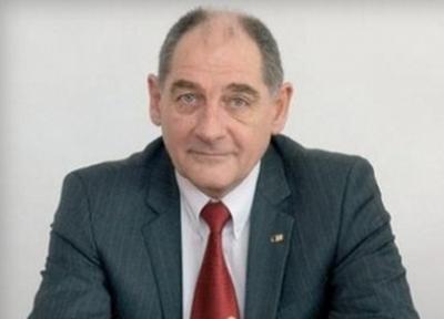 """Заместник министър Иван Айолов – През септември ще бъдат разгледани исковите молби по арбитражите за АЕЦ """"Белене"""""""