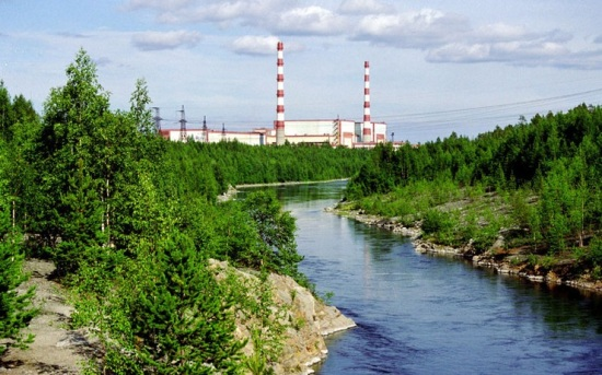 Затворихме малките блокове на Козлодуй, а в Русия на Колската АЕЦ – продължават срока за експлоатация до 60 години