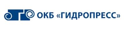 Специалисти от ОАО ОКБ «ГИДРОПРЕСС» взеха участие в семинар на МААЕ