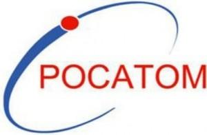 """""""Росатом"""" е готова във всеки момент да започне преговори за построяване на ядрени енергоблокове в България"""