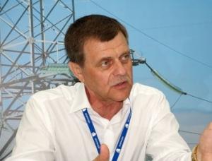 """Ехо от """"Атомэкспо-2014"""" – продължаване на сроковете за експлоатация на блокове 5 и 6 на АЕЦ """"Козлодуй"""" – втора част"""