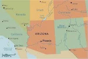 В САЩ за един месец се откриват два центъра за оборудване при извънредни ситуации на АЕЦ