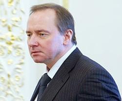 """Президентът на """"Энергоатом"""" е избран в управителния съвет на WANO"""