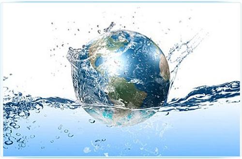ООН предупреждава за нерационалното използване на водата