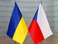 """Министърът на външните работи на Чехия и ръководителят на """"Энергоатом"""" обсъдиха перспективите за сътрудничество"""