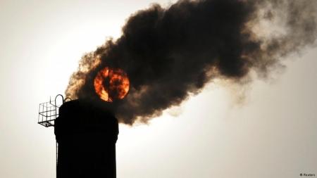 САЩ планират рязко да намалят емисиите на CO2 – обзор на СМИ