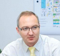 Русия ще доставя на Китай литий-7 с изключителна чистота