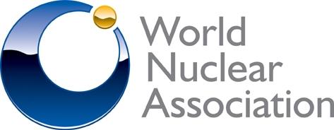 """Ехо от """"Атомэкспо-2014"""" – изказване на Агнета Ризинг, генерален директор на Световната Ядрена Асоциация, за предизвикателствата пред отрасъла"""