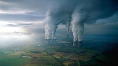 Украйна – емисиите от парникови газове ще се увеличат, ако не бъдат ПСЕ на ядрените енергоблокове – експертно мнение