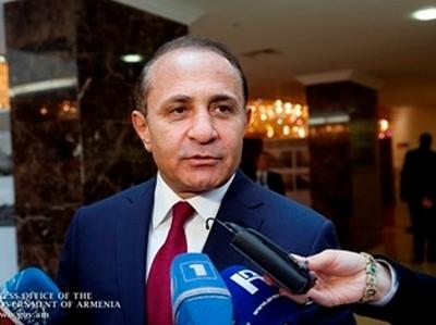 Русия ще предостави кредит за реконструкцията на Арменската АЕЦ